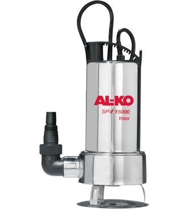 AL-KO SPV15000 INOX