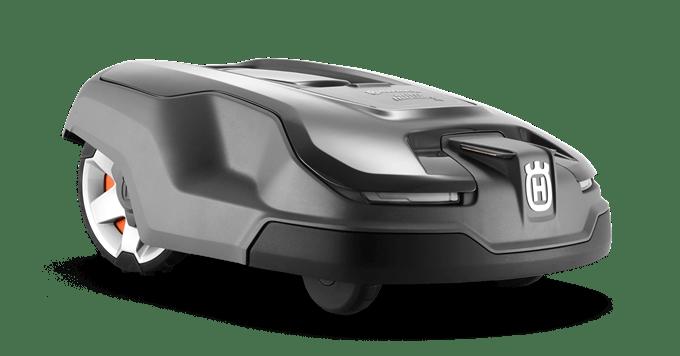 Robotniiduk Husqvarna Automower 315X