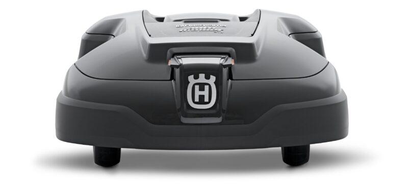 Robotniiduk Husqvarna automower 315