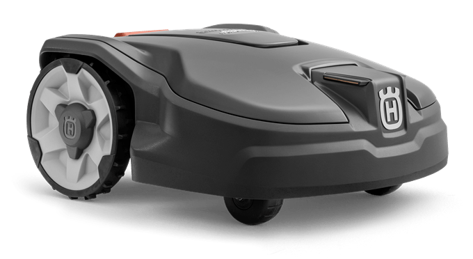 ROBOTNIIDUK HUSQVARNA AUTOMOWER 305