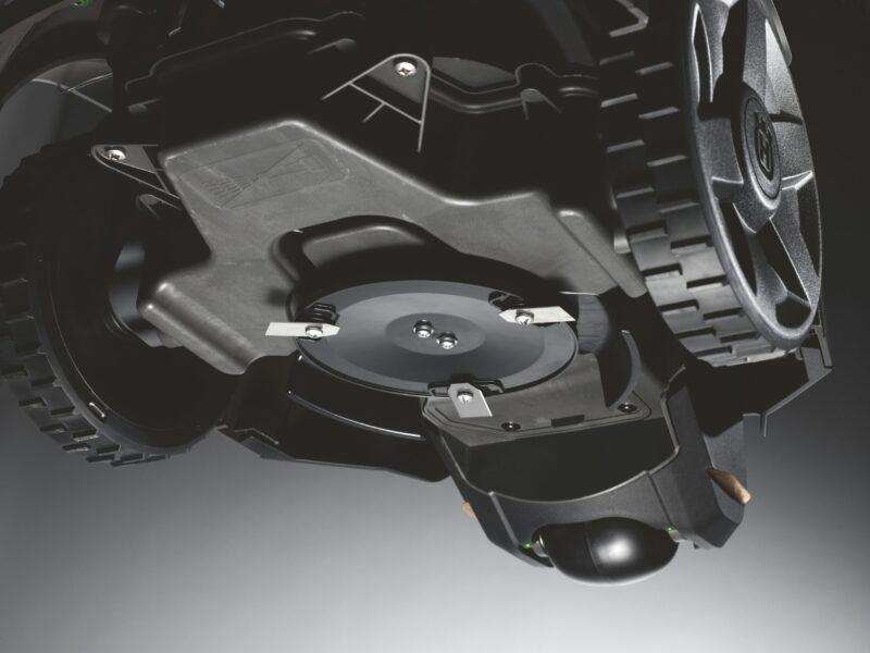 Robotniiduk Husqvarna automower 435X AWD